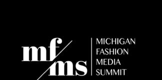 michigan fashion media summit