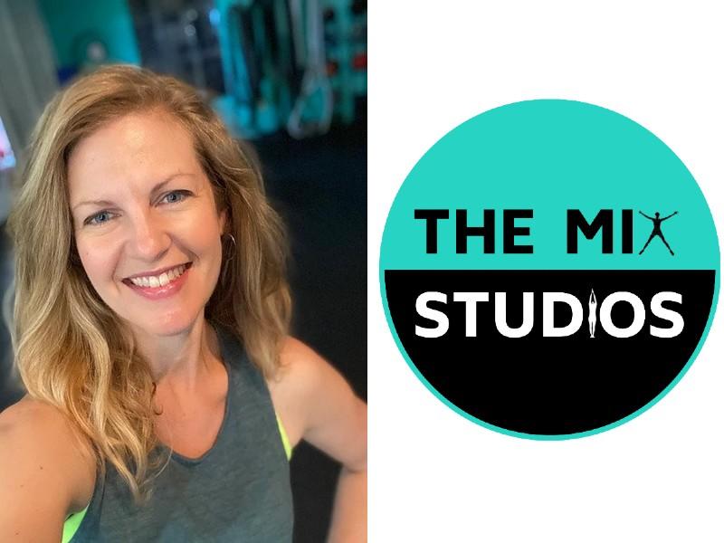 the mix studios sarah
