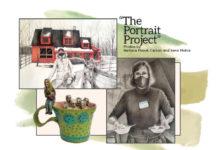 The Portrait Project