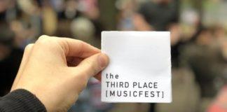 third place musicfest